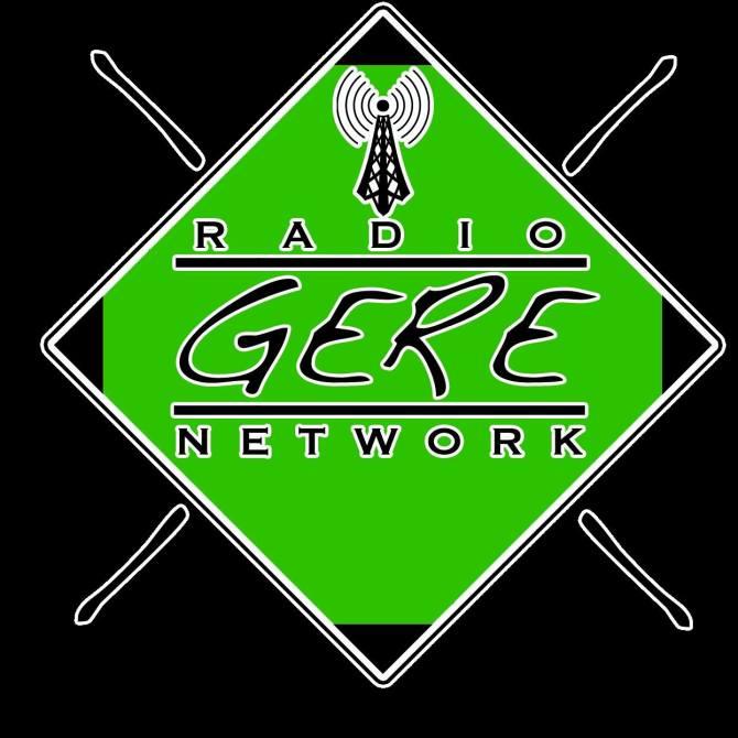 GERE Network Logo